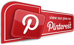 View our Pins on Pinterest